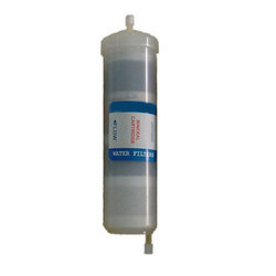 Mineral Filter Cartridge