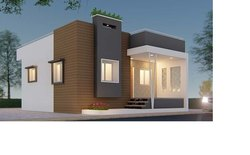 Individual Homes Villas Houses Bungalows Dondaparthi Akkayyapalem Madhura Nagar Dwaraka