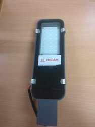 AC LED 18WATTS STREET LIGHT