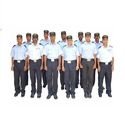 Men Security Guards Service