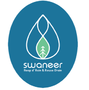 Swaneer Innovation Private Limited