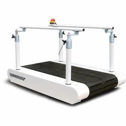 Split Belt - Medical Treadmill