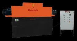Maxin India Carton Box Shredder