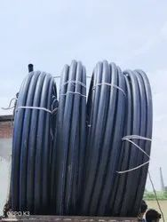 Mahashakti Hdpe Pipe And Coil