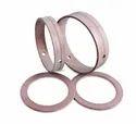 Fiber Sealing Ring
