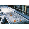 Heat Resistant Conveyor Belt