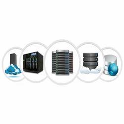 English Website Hosting Service, Delhi/Ncr, Windows