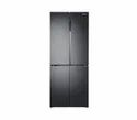 Samsung RF50K5910B1 French Door With Triple Fresh Cooling 594L Refrigerator