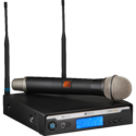 EV R300-HD-A Wireless Handheld Microphone