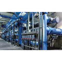 Fully Automatic Water Treatment Plant, For Pharmaceutical Industry
