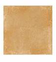 Light Brown Iridio Flames Tiles