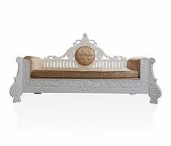 SSFPSO131 Wedding Sofa