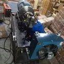 Aluminum Hydraulic Power Packs