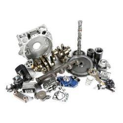 Ashok Leyland Mild Steel Spare Parts
