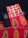 Regular Wear Cotton Dress Material