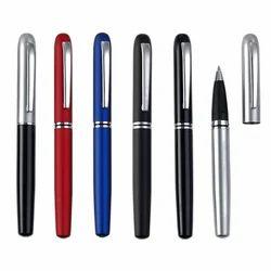 Branded Metal Pens