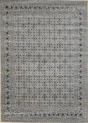 Grey Hairati Carpets