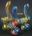 That''s Color Glass Bubblers