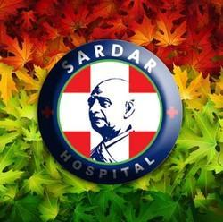 Sardar Multispeciality Hospital Services