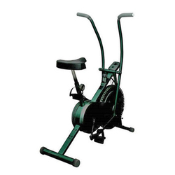Exercise Bike Fitness Machine
