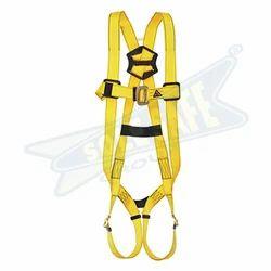 Karam Fall Protection Equipment