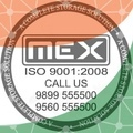 MEX Storage Systems Private Limited