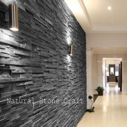 Stone Tile Work Contractors, in RESIDENTIAL AND COMMERCIAL, in Delhi