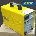 Best make Arc Welding Machine 300amp
