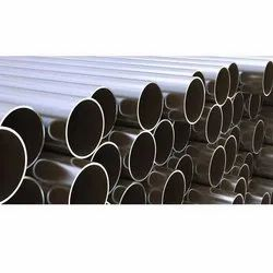 Stainless Steel Pipes