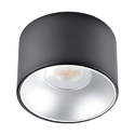 Surface Mounting LED Down Light Luminaire