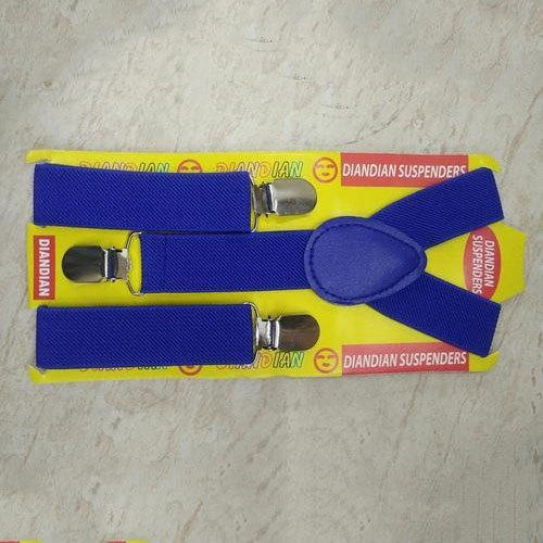 Fancy Baby Suspenders at Rs 50  piece  bd3621613