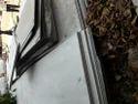 Stainless Steel Sheet 304L Grade