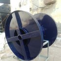 Motorized Cable Reeling Drum