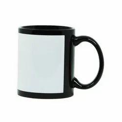 Mug Print Service