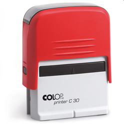 Colop 20 Holder Price