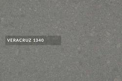 1340 Veracruz Concrete