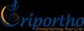 Griportho Surgicals Private Limited