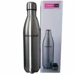 Varmora SS Water Bottle