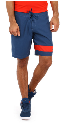 67ef24b59cd49 SF Mens Boardshorts - View Specifications & Details of Board Short ...