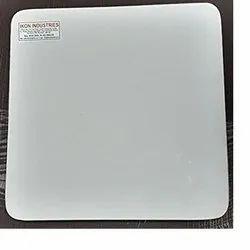 IKON GSM Pad