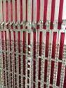Titanium Jig For Autoparts Anodising