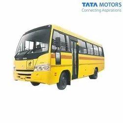 TATA Motors Starbus School 40 BS IV Diesel Bus