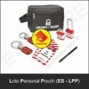 Loto Personal Pouch