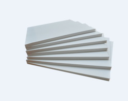 Sheets White Construction Thermocol Sheet, Grade Standard: Normal, Thickness: 5mm To 100mm