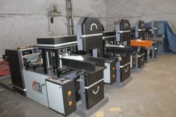 Tissue Paper Making Machine In Bikaner