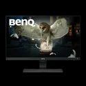 BenQ Monitor EW2775ZH