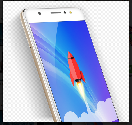Tecno I5 Mobile, Mobile Phone & Accessories | Tech World in