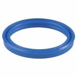 Polyurethane Hydraulic Seal