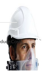 Respiratory Protection Services