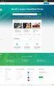 Web Portal Design Service